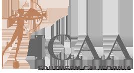 ICAA SoCal
